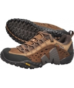 Merrell football sneakers turfintercept