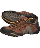 Merrell sports shoes intercept
