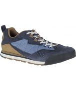 Merrell sports shoes burnt rock tura