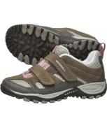 Merrell sports shoes chameleon 4 vent jr