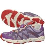 Merrell sports shoes aquaterra sprite jr