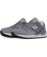 New balance sports shoes kl530