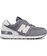 New balance sports shoes kl574