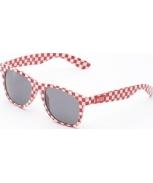 Vans sunglassesspicoli 4 shaofs
