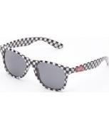 Vans oculos spicoli 4 shades