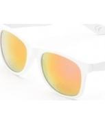 Vans oculosspicoli 4 shades