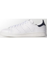 Adidas tênis stan smith