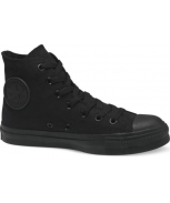 Converse sapatilha all star hi