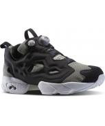 Reebok zapatilla insta pump fury tech
