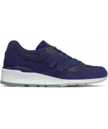 New balance sports shoes m997 maof in the usa