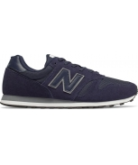 New balance tênis ml373