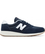 New balance sports shoes mrl420