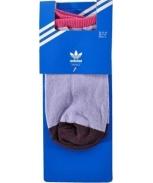 Adidas socks sockete disp