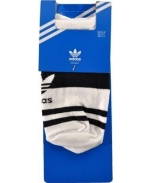 Adidas calcetines sockete disp