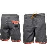 Billabong boardshorts mylitary