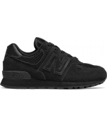 New balance tênis pc574 jr