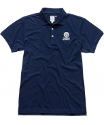 Franklin & marshall polo pique