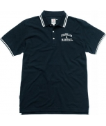 Franklin & marshall polo piquet