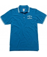 Franklin & marshall polo shirt shirt piquet
