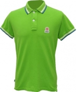 Franklin & marshall polo shirt shirt