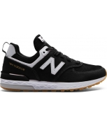 New balance tênis ps574 inf