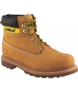 Caterpillar boot colorado