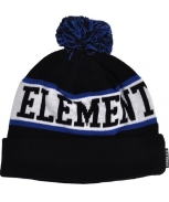 Element hat fairfax