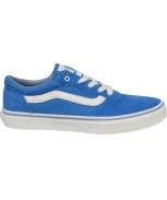 Vans sports shoes milton