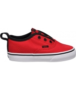Vans zapatilla authentic v inf
