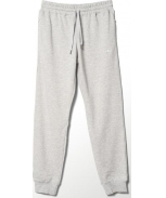 Adidas trouser premium essentials
