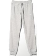 Adidas pantalón premium essentials