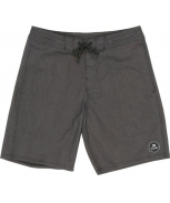 Billabong boardshorts all day low tiofs