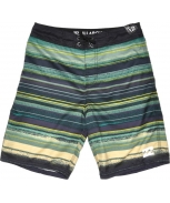 Billabong boardshorts stoll boys