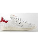 Adidas sports shoes stan smith w