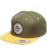Element gorra survival