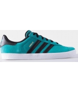 Adidas sports shoes gazelle 2 jr
