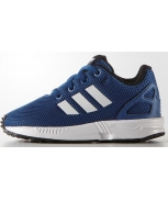 Adidas sports shoes zx flux el inf
