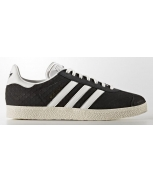 Adidas sports shoes gazelle w