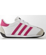 Adidas sports shoes country og el inf