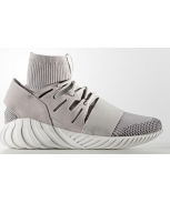 Adidas sports shoes tubular doom primeknit