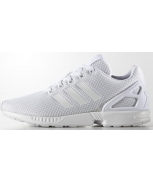 Adidas sports shoes zx flux k