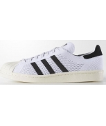 Adidas tênis superstar 80s