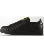 Adidas tênis superstar supershell by pharrell williams