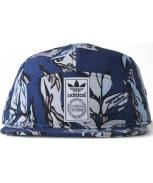 Adidas cap graphic havaianos snapback
