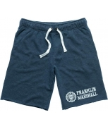 Franklin & marshall short fleece
