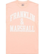 Franklin & marshall camiseta light jersey