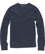 Element sweatshirt basica meridianew