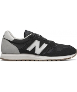 New balance sports shoes u520