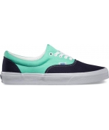 Vans sports shoes era golofn coast