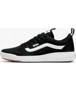 Vans sports shoes ultrarange exo